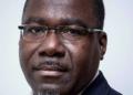 Gabon : la société civile se fédère autour du PRC de Thérence Gnembou Moutsona