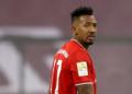 Le footballeur Jérôme Boateng condamné pour violences conjugales
