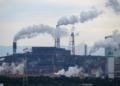 La pollution a causé le rétrécissement des pénis des hommes affirme une scientifique
