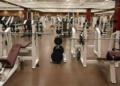 Covid-19 : les personnes physiquement inactives développent plus souvent des formes graves