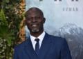 Exclusivité : Djimon Hounsou confie ses heurs et malheurs à la recherche du vodoun (vidéo)