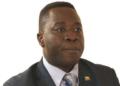 Bénin : « L'élection par la voie électronique paraît inévitable », selon Eric Adja