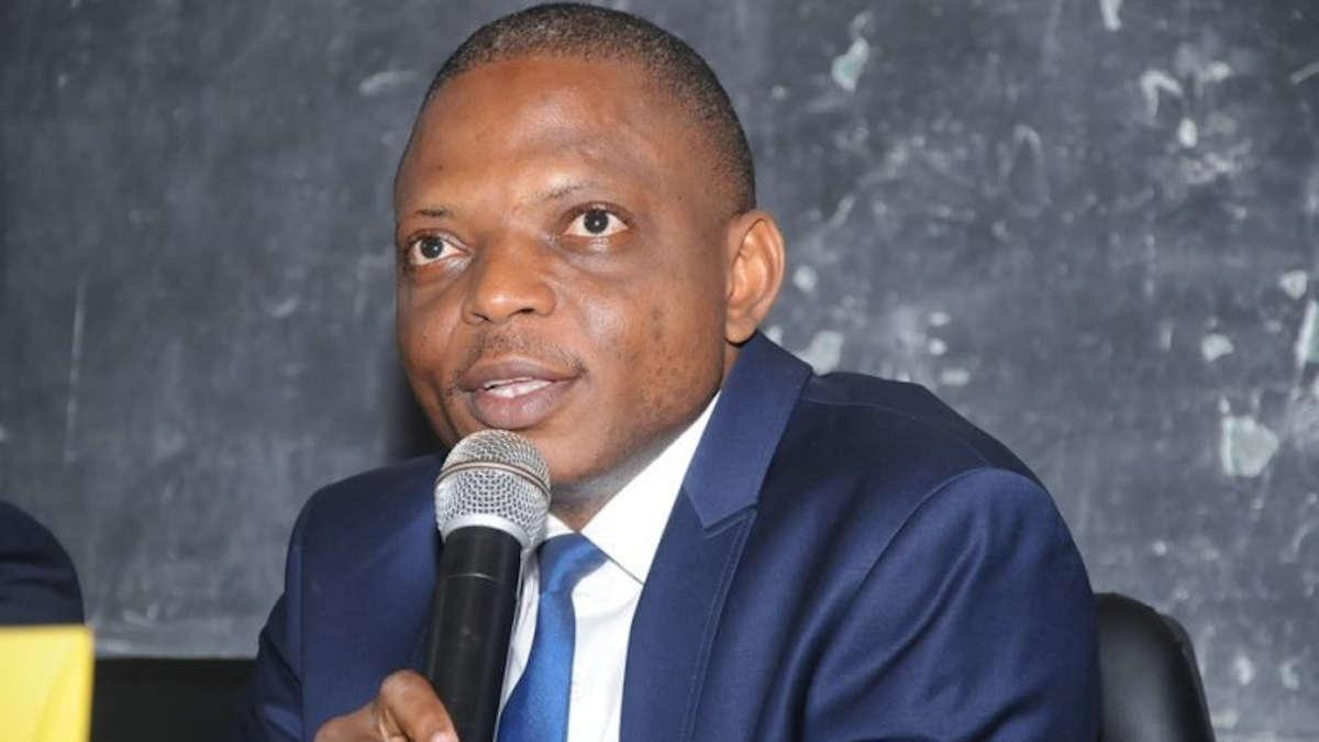 Rejet du projet de constitution : l'UNAMAB suspend sa grève