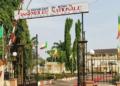 Le Bénin ne vient pas de légaliser l'avortement (porte-parole du Parlement)