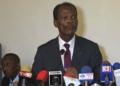 Bénin : L'appel de la résistance nationale au peuple et à Talon