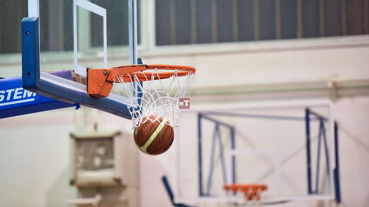 FIBA Women's Afrobasket 2017: Les Ecureuils dames ne seront pas à Bamako