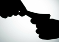 Enquête Afrobaromètre : La corruption dans l'administration publique en baisse au Bénin