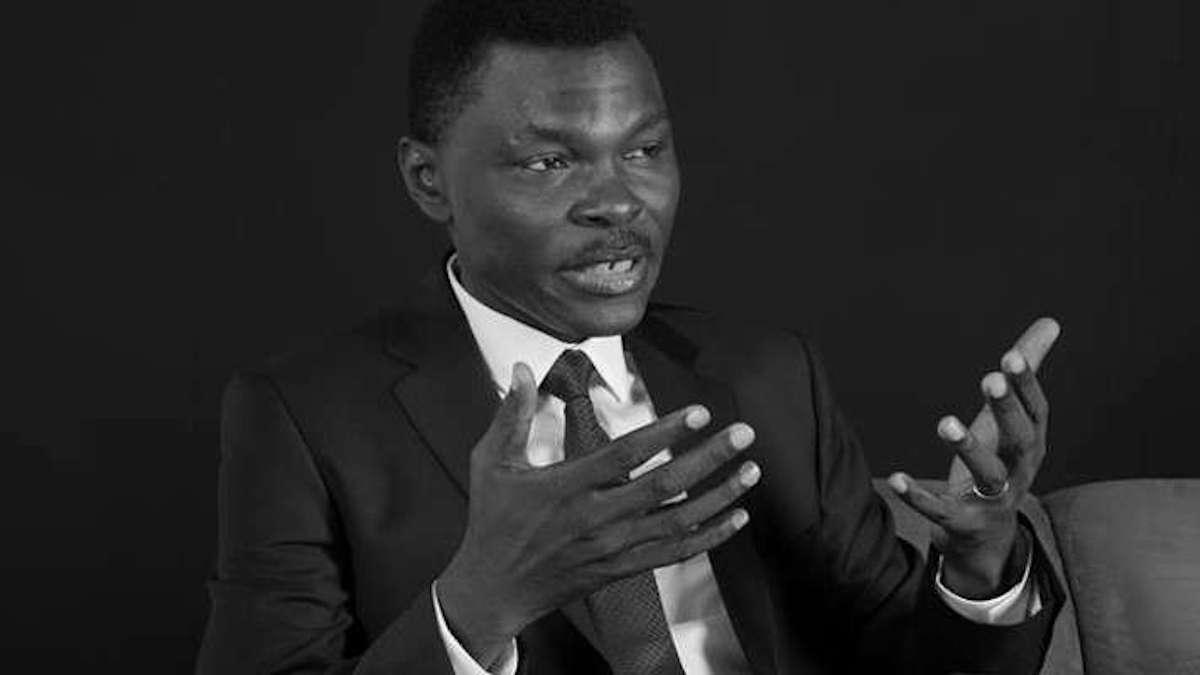 Affaire Lehady Soglo : le ministre Djogbénou donne sa version des faits