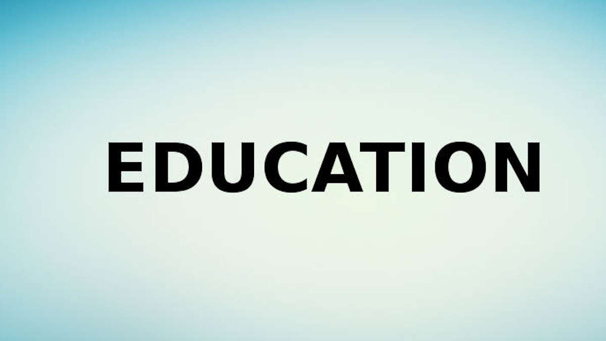 Bénin: « Le système éducatif actuel va mal » dixit Norbert Kassa