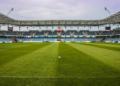 Eliminatoires de la Can Féminine Maroc 2022 : Le Bénin affronte le Burkina-Faso au 1er tour