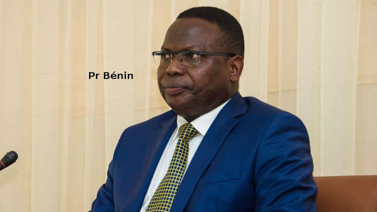 Grève au Port de Cotonou au Bénin: Le mot d'ordre effectivement suivi