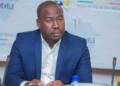 Bénin : 46 millions de subventions pour les clubs de football féminin de ligues 1 et 2