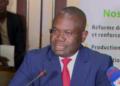 Transport et électricité : le groupe français Vinci signe un gros contrat avec le Bénin
