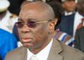 Bénin: Les représentants du parlement au Conseil Electoral connus