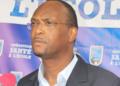 Lehady Soglo sur DW : « Partout le boycott a été massif »