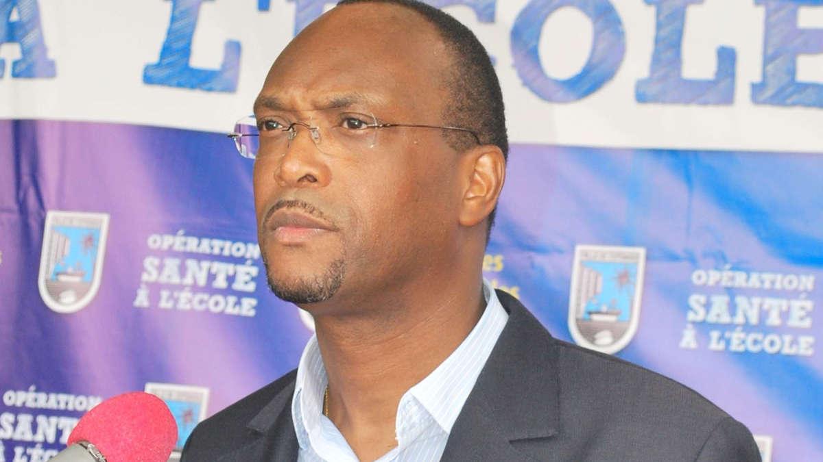 Après le 2è congrès des Fcbeau Bénin : Le reste de l'opposition attendu