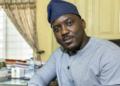 Bénin : Guy Mitokpè nie avoir fui le pays