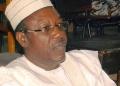 Le PCB appelle le peuple à exiger la fin du contrat de l'État avec Bénin Control