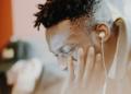 Crise sanitaire : la rédaction web à domicile explose en Afrique