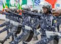 Pseudo-terroristes au Bénin: un dispositif sécuritaire déployé à Savè
