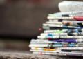 Recul au classement RSF 2021 : L'UPF-Bénin interpelle les professionnels des médias