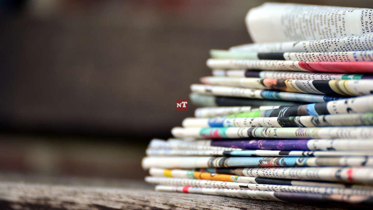 """Classement mondial de la liberté de la presse 2017 : """"Un grand basculement"""" selon Rsf"""