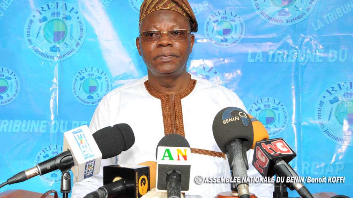 Bénin : La dotation liée aux cantines scolaires reconduite in extenso