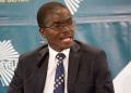 Violences au Bénin : Sèhouéto attaque l'opposition radicale, Azatassou réplique