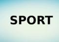 Bénin : 20 sportifs à la quête du diplôme d'officiel technique World Athletics niveau 1