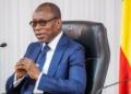 Bénin: l'avertissement de Talon aux futurs secrétaires exécutifs des mairies