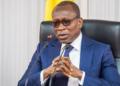 Bénin : Wilson Gakpétor nommé directeur du cabinet civil du Président Talon
