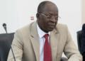 Bénin : Les membres du MCA Bénin II anticipent la suite du programme