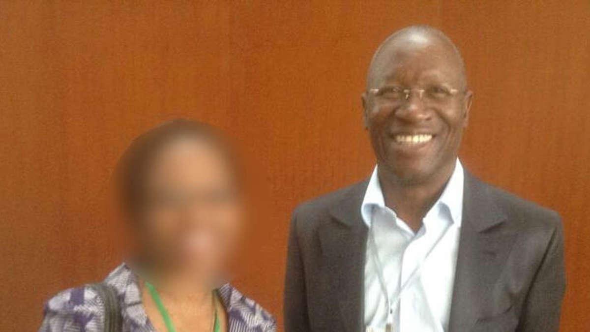 Bénin : Boniface Vignon nouvel ambassadeur du Bénin au Brésil