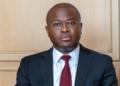 Le Bénin cherche 30 milliards sur le marché financier de l'UEMOA dès le 29 avril