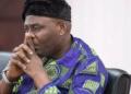 Dieudonné Lokossou : «… Un homme de parole avec des qualités de cœur reconnues » (Anselme Amoussou)