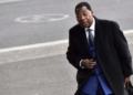Bénin : la présence de Boni Yayi à l'investiture de Sassou-Nguesso fait jaser