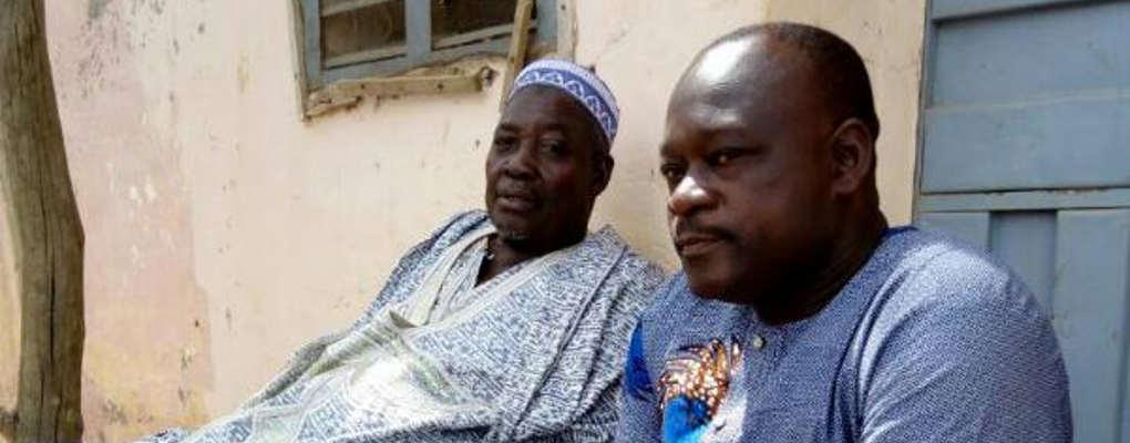 Banikoara : Les jeunes contre la destitution du maire Sarako