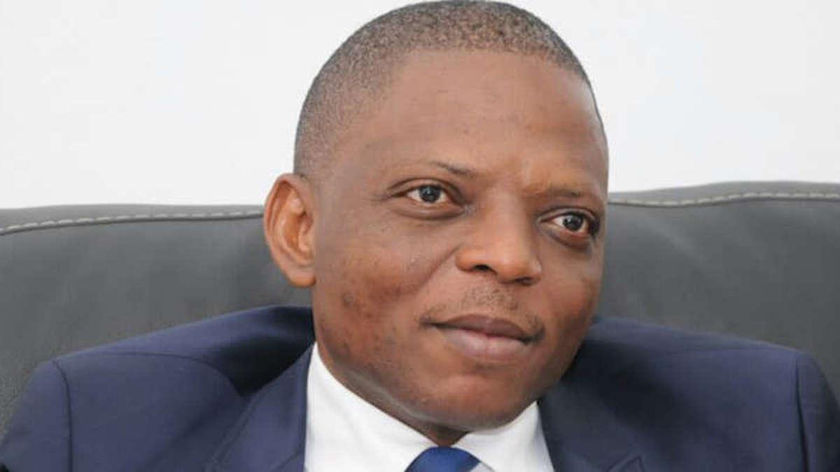Bénin : Les magistrats en grève dès lundi prochain