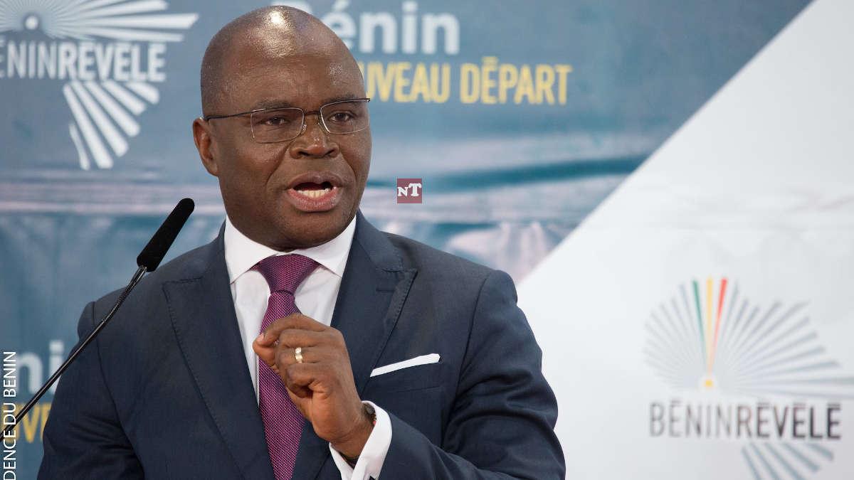 Bénin-Chine: Un mémorandum d'entente signé entre Ouidah et Bai de Dali