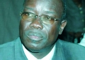 Affaire ANaTT au Bénin : les mises au point de l'ancien député Basile Ahossi