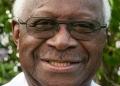 Réformes politiques au Bénin: On aurait dû refuser les alliances de partis (S. Akindes)