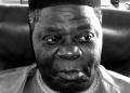 Bénin : Gerddes Afrique demande le rétablissement de l'Accord de siège