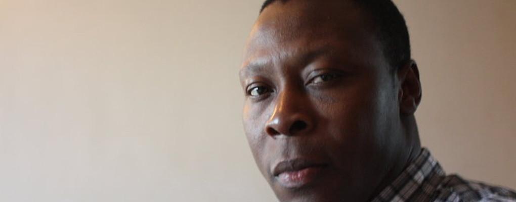 Trésors pillés par la France: « Ils n'ont qu'à rendre la totalité» dixit Ousmane Alédji