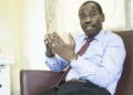 Législatives au Bénin : Alladatin prévient les partis ne pouvant obtenir 10% en 2023
