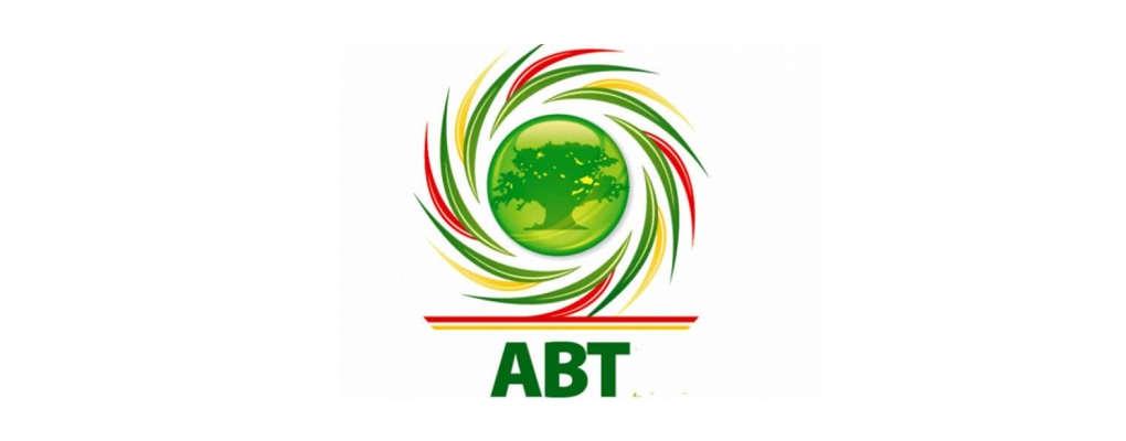 Après sa suspension de l'Abt : Affo Obo Tidjani parle de manipulation et clarifie