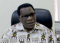 Bénin : Vaste opération de retrait séance tenante d'attestation de réussite du BAC