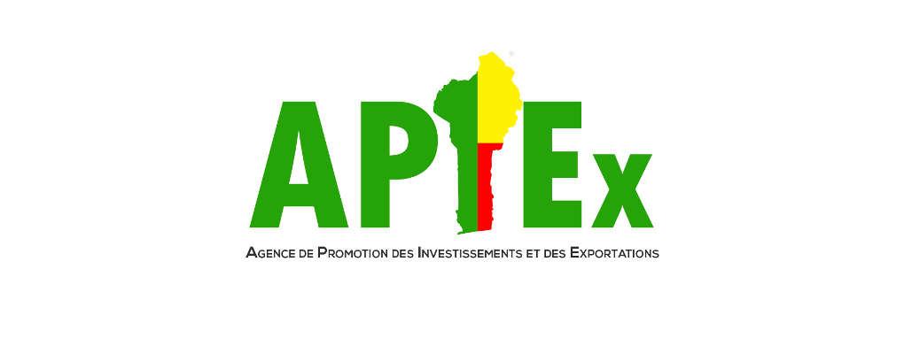 Bénin: L' APIEx dans la dynamique de la facilitation des investissements directs