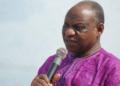 Bénin : Pour Eugène Azatassou, Talon n'a pas compris l'esprit des assises nationales réclamées