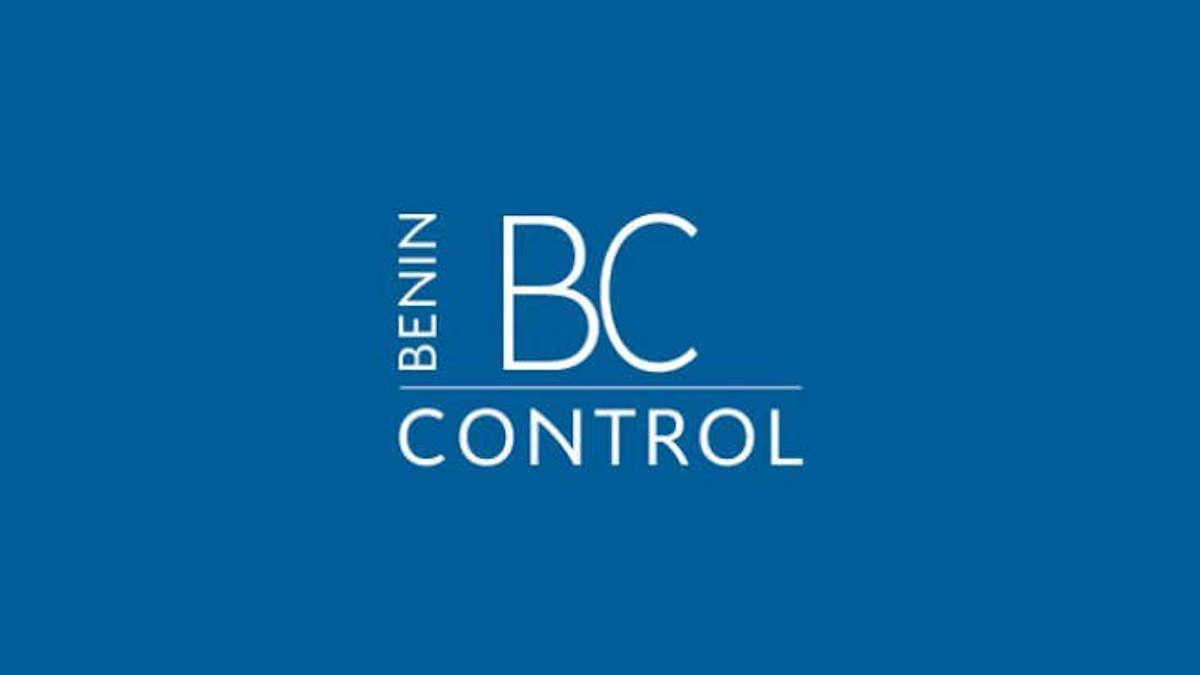 Bénin : « Bénin Control SA » reprend du service ce jour