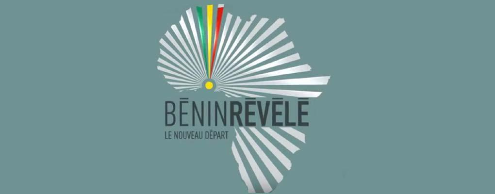 Bénin – Création du MFED: L'énième mouvement pour soutenir Patrice Talon